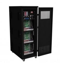 Трехфазный стабилизатор Delta DLT STK 330300 300 кВА