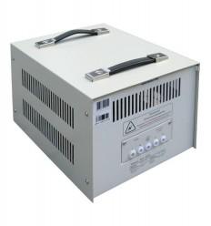 Rucelf SDF-3000 Стабилизатор напряжения 3 кВА