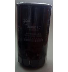 Weifang JX0814C Фильтр масляный