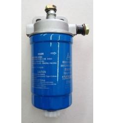 Deutz 13020488 2164 Топливный фильтр тонкой очистки