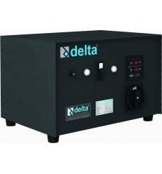 Стабилизатор напряжения Delta STK 110010