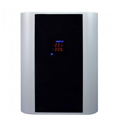 Энергия HYBRID-10000 Стабилизатор навесной 10 кВА