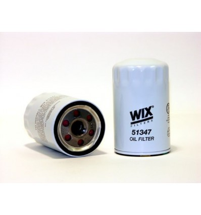 Фильтр масляный для двигателей Lombardini LDW 1X03, 2X04