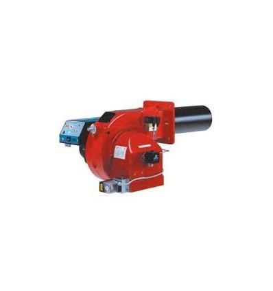 CIB Unigas PG60 G-.AB.S.RU.A Горелка дизельная 145-698 кВт