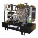 Дизельный генератор Вепрь АДС 20-Т400 РЯ2