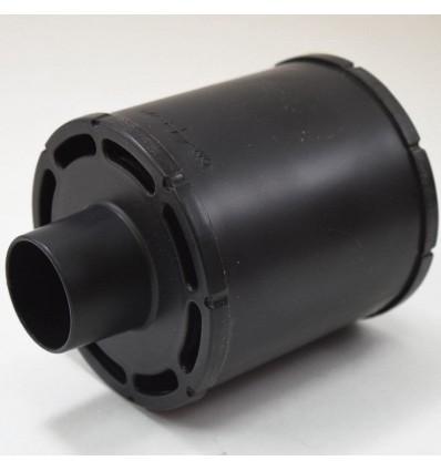 Generac 0E9581 Воздушный фильтр