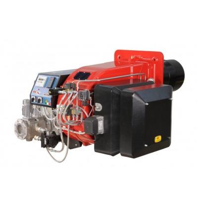 HR92A MG.MD.S.RU.A.8.50.ES Двухтопливная горелка CIB Unigas