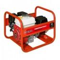 Вепрь АБП 2,7-230 ВХ-Б Бензиновый генератор 2,5 кВт, 220В