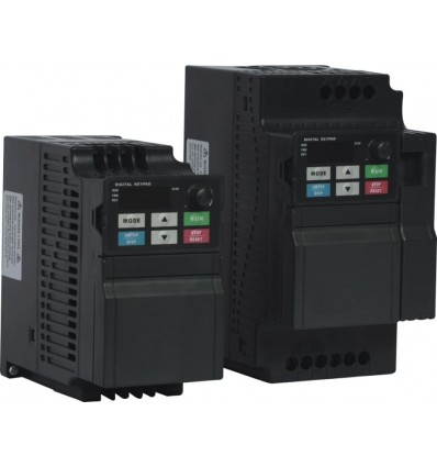 IDS Drive E453T4BP / E553T4BG