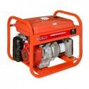 Вепрь АБП 4,2-230 ВХ-БГ Бензиновая электростанция 4 кВА