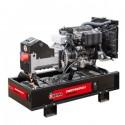 Вепрь АДА 20-Т400 РЛ2 Дизельный генератор 16 кВт, 380В