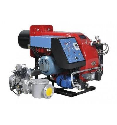 Горелка HR1040 MG.PR.S.RU.A.8.80.EC Производства CIB Unigas
