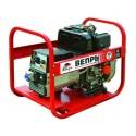 АСПДТ 200-6/230 ВЛ-С Дизельный сварочный генератор Вепрь