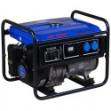 EP Genset DY4800L Генератор бензиновый 3,5 кВт