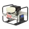 Fogo FH 5001 Бензиновый генератор