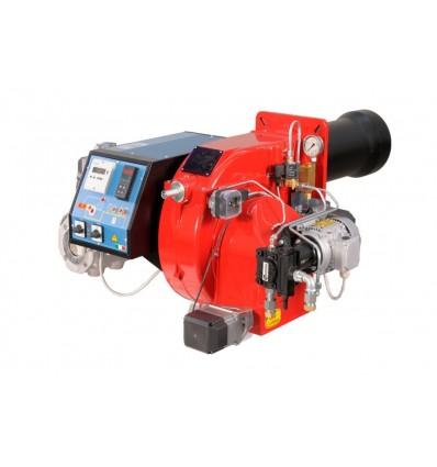 CIB Unigas HP60 MG.PR.S.RU.A.1.50.EC Горелка комбинированная газо-дизельная