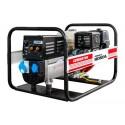 Энерго EB6.0/230-W220HMDC Бензиновый сварочный генератор