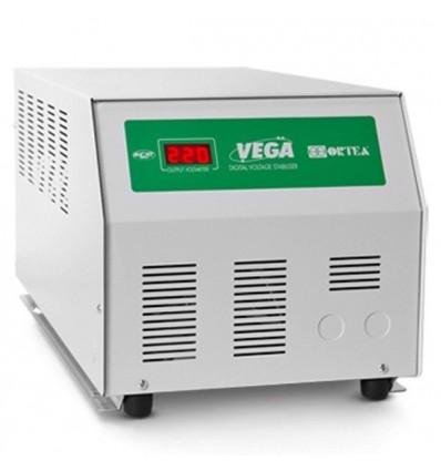 Ortea Vega 1000-15 / 700-20 Электродинамический стабилизатор напряжения 10 кВт