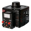 ЛАТР Энергия TDGC2-1 кВА Black Series 3А (0-300V)