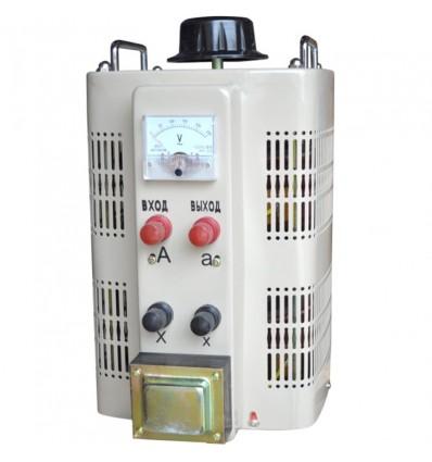 Энергия TDGC2-10K Однофазный ЛАТР 10 кВА