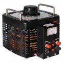 ЛАТР Энергия TDGC2-3 кВА Black Series 9А (0-300V)
