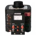 ЛАТР Энергия TDGC2-2 кВА Black Series 6А (0-300V)