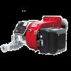 CIB Unigas Cinquecento R525A M-.PR.S.RU.A.8.80.EA Газовая горелка 2-8 МВт