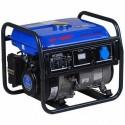 Генератор бензиновый EP Genset DY2800L