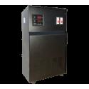 Стабилизатор напряжения Delta SRV 330030 30 кВА