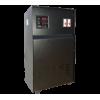 Стабилизатор напряжения Delta SRV330030 30 кВА, 380В