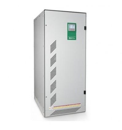 Ortea Antares 60-15 / 45-20 Однофазный стабилизатор напряжения 60 кВА