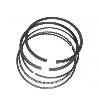Кольца поршневые KG390, KG340