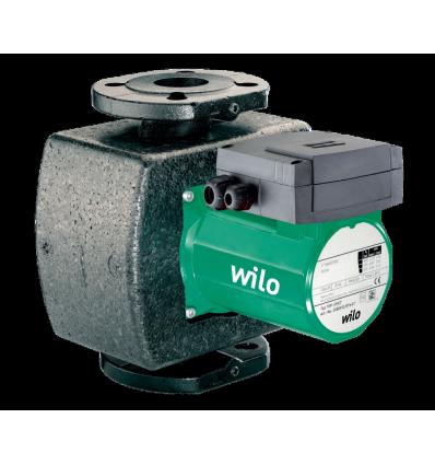 Wilo TOP-S 30/10 EM PN6/10 Циркуляционный насос