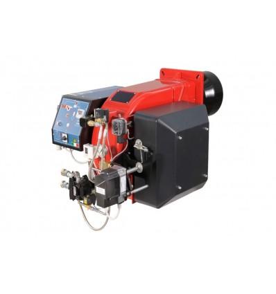 Дизельная горелка CIB Unigas RG520 G-.PR.S.RU.A