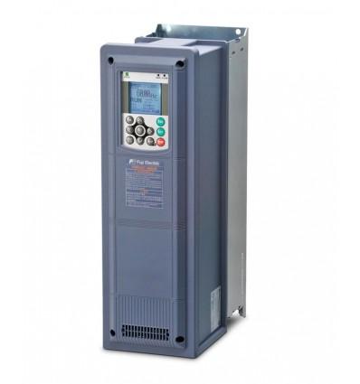 Преобразователь частоты Fuji Electric FRN30AQ1M -4E