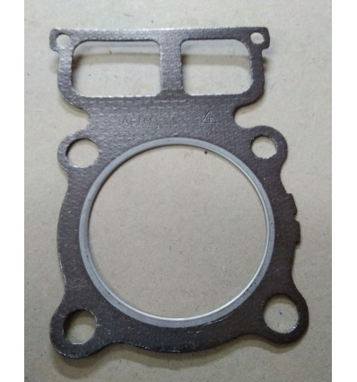 Прокладка головки блока к двигателю Lombardini