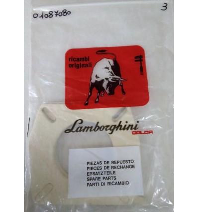 Lamborghini Calor 01087080 Изоляционная прокладка
