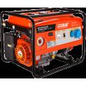 Скат УГБ-6700 Бензиновый генератор