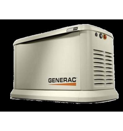 Generac Guardian 7144