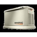 Generac Guardian 7144 Газовый генератор 8 кВА