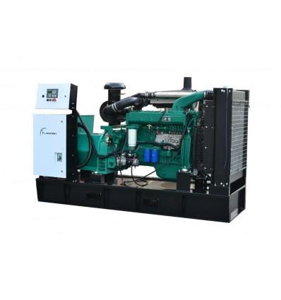 Дизельная электростанция Flagman АД100-Т400-1Р