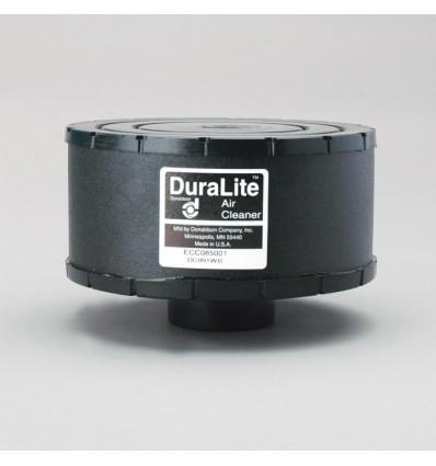 Donaldson ECC085001 Воздушный фильтр с корпусом