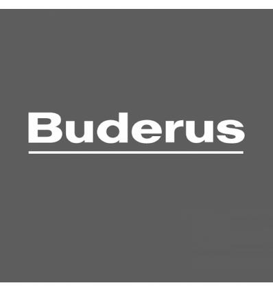 Ионизационный электрод Buderus GZ 4.1