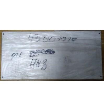 Dakon DQ03/7S Панель нижняя для электрокотлов PTE 37-60