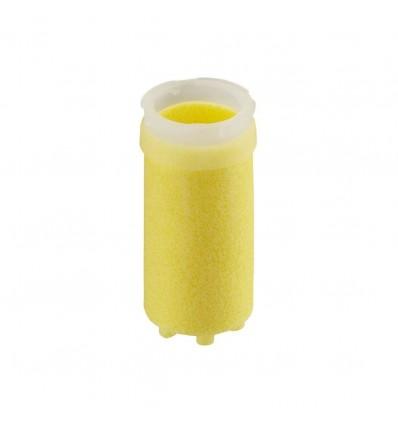 Oventrop Siku 50-75 µm Фильтрующий элемент
