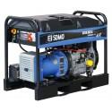 Kohler-SDMO Diesel 20000 TE XL AVR C Трехфазный дизельный генератор 15 кВт