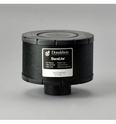 Donaldson ECC065001 Воздушный фильтр с корпусом