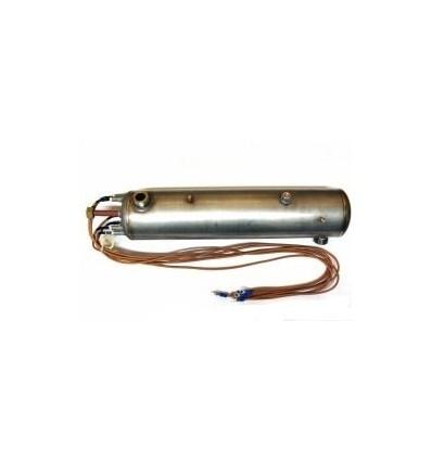 Нагревательный узел для котла Kospel EKCO.R 15 kW
