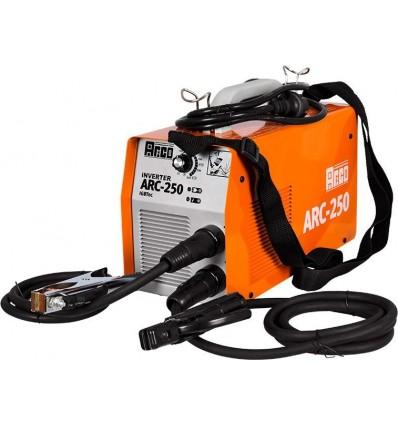 ARCO ARC-250 Аппарат сварочный инверторный 250А