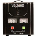 Voltron РСН-10000 Стабилизатор напряжения 10 кВА
